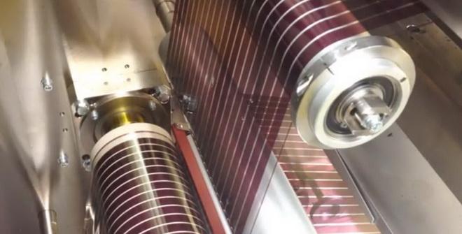 printed-solar-cells