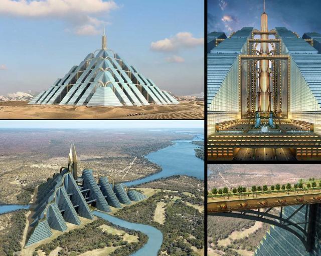 ziggurat-pyramid-dubai-04