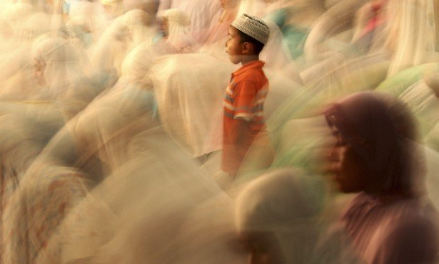 islam-could-become-the-world's-largest-religion-qfter-2070