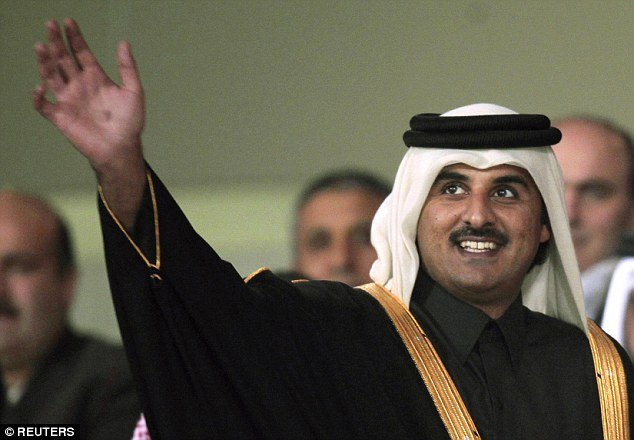 qatari-sheikh-2