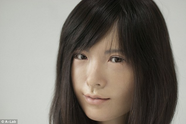 asuna-life-like-female-robot-by-a-lab-in-japan