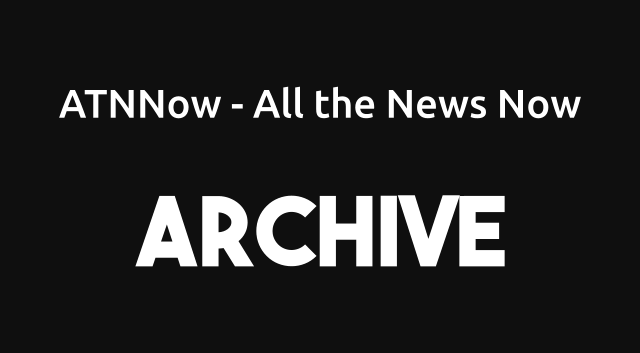 Visit Our Archive