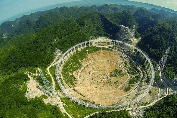 china's-huge-radio-telescope-2