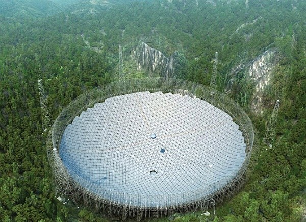 china's-huge-radio-telescope-3