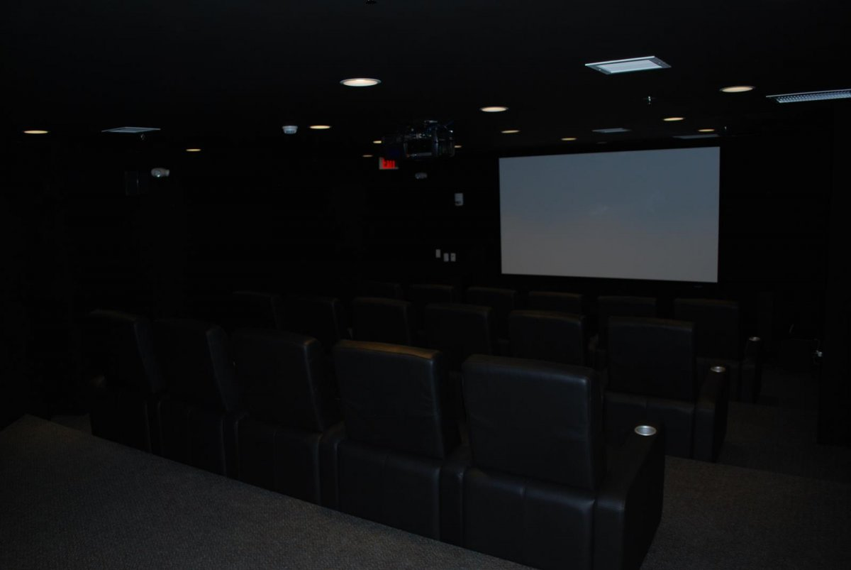 movie theater-1