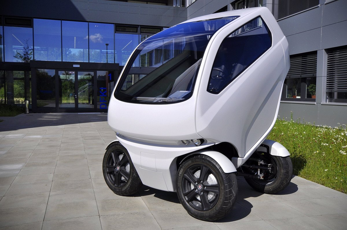 this-tiny-car can-change-shape-drive-sideways-2