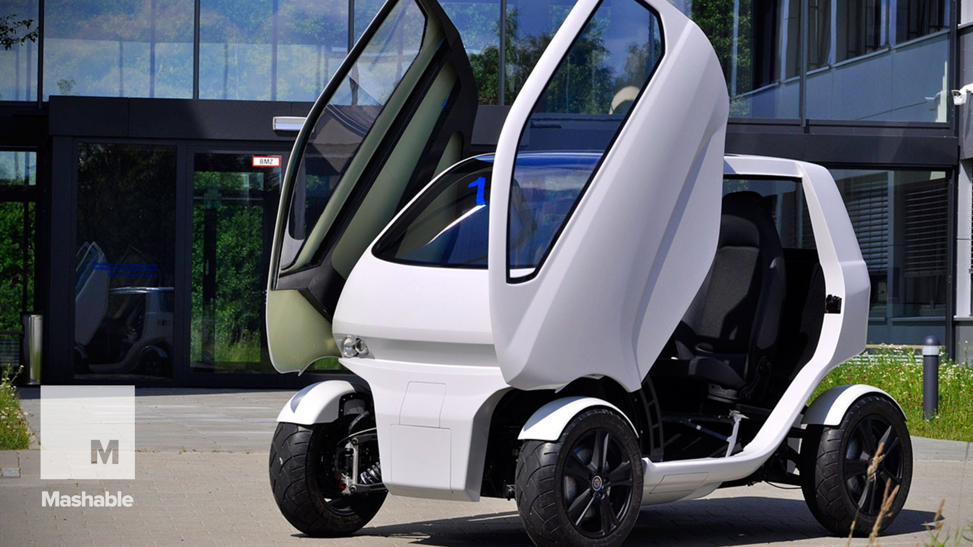 this-tiny-car can-change-shape-drive-sideways