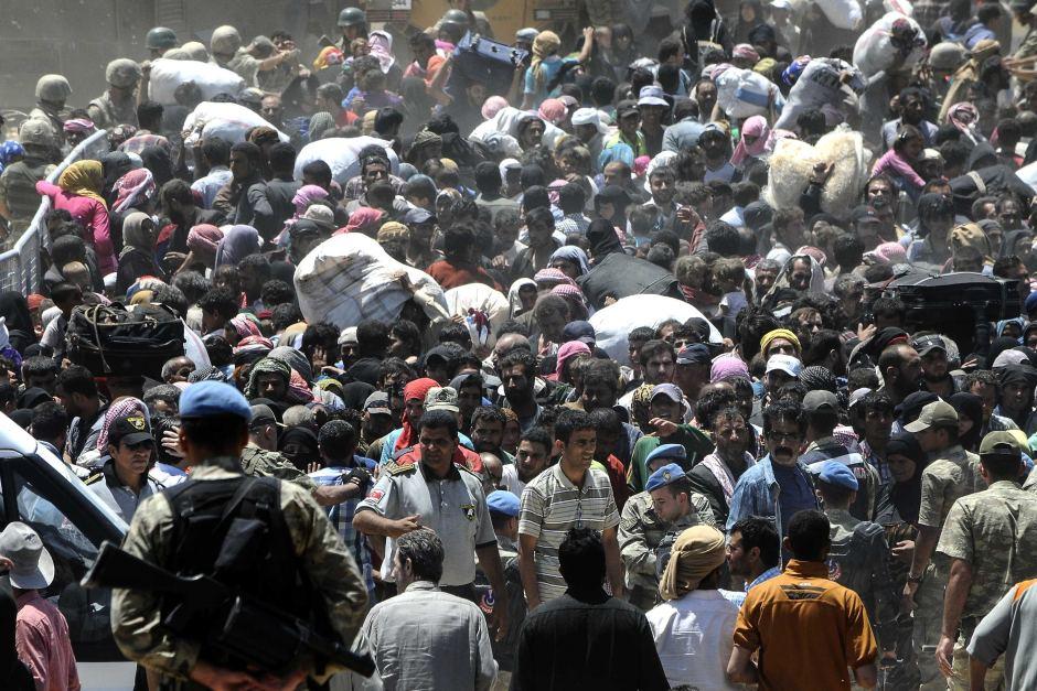 syrian-refugee-migration-3