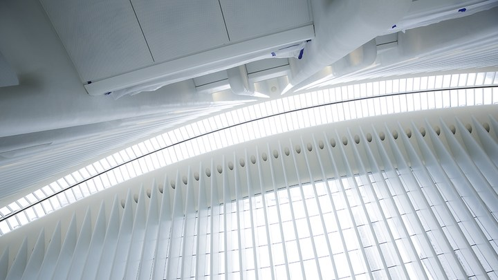 look-inside-the-most-expensive-train-station-ever-built