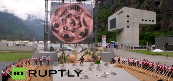 more-all-seeing-eye-stuff-at-Euro-tunnel-ceremony