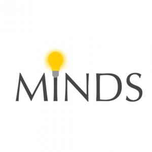 Follow ATNNow on Minds