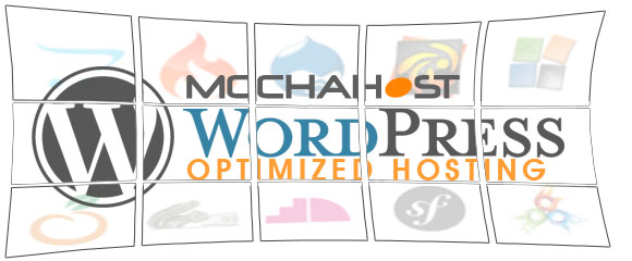 MochaHost - Fast & Easy WordPress Hosting